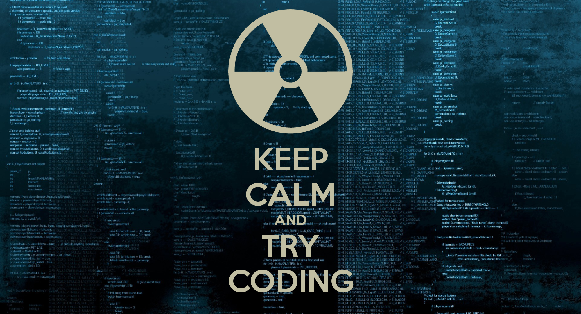 keep-calm-and-try-coding